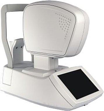 DRS-1 Digitales Retinographie System & vollautomatische, non mydriatische Funduskamera, NEU!, Artikelnummer: drs10311