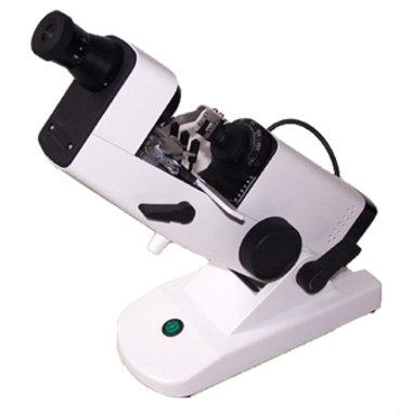Manueller Scheitelbrechwertmesser Schairer Modell Vision, NEU!, Artikelnummer: 29042011