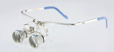 51ad665838d KaWe binocular magnifying glasses BS 2