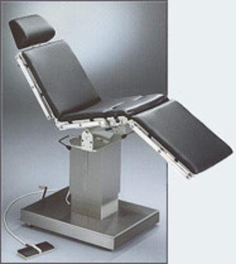 Mehzweck OP-Tisch Jörg & Sohn Exaflex 6126, made in Germany, NEU, Artikelnummer: 21072011-6