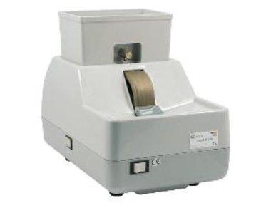 Handschleifstein Diaschliff 500, NEU, Artikelnummer: 29072011-2
