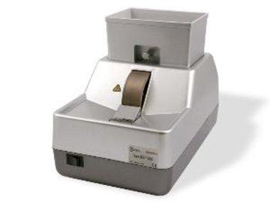 Handschleifstein Diaschliff 500 Silver Edition, NEU, Artikelnummer: 29072011-3
