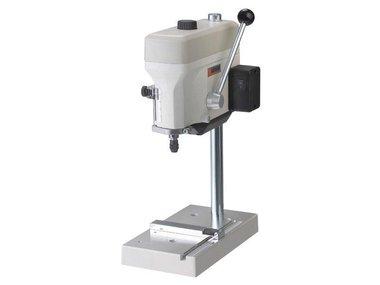 Tischbohrmaschine XENOX TBX 5210, NEU, Artikelnummer: 01082011-15