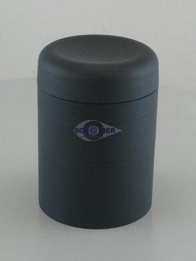 Zeiss variable Armauflage in den Höhen 20/40/60 mm, Neu, Artikelnummer: 25012012-2
