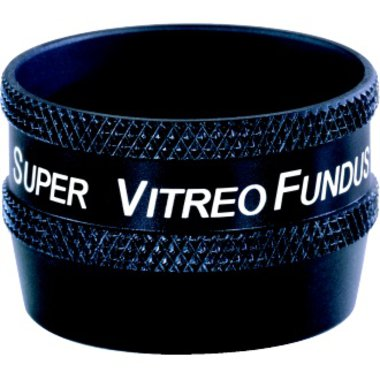 Volk Super VitreoFundus VSVF, Artikelnummer: 30042012-2