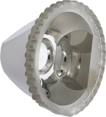 SMT Einweg 1-Spiegel Kontaktglas, 10 Stck., Artikelnummer: 09042014-5
