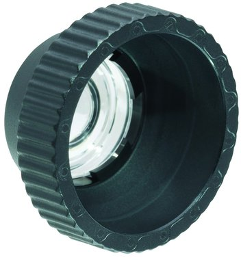 SMT Einweg Fundus-Kontaktglas, 10 Stck., Artikelnummer: 09042014-6