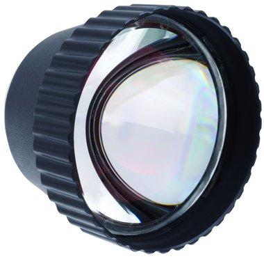 SMT Einweg Retina 165° Kontaktglas, 10 Stck., Artikelnummer: 11042014
