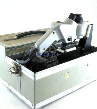 Rodenstock Aesthesiometer nach Draeger mit orig. Box, gebraucht, guter Zustand, Artikelnummer: 24022015-6