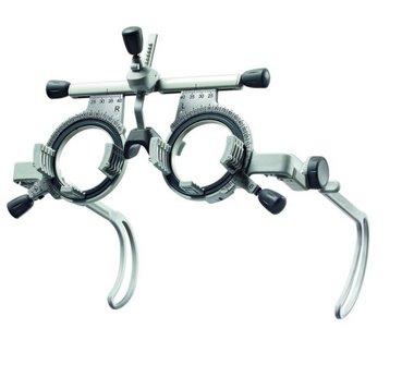 Universalmessbrille Oculus Modell UB6, NEU!, Artikelnummer: 22012016-7
