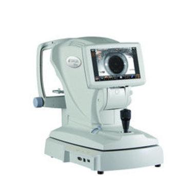 Topcon RM-800 Auto-Refraktometer, NEU, Artikelnummer: 02022018-4
