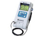 Portable Pachymeter Tomey SP-100, NEW!