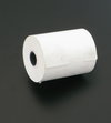 10 pcs. Paper roll for a thermal printer, 57mm, 25m