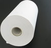 Paper roll for a thermal printer, 210mm, 30m