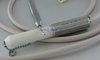 MIRA CR-4030 Curved Ophthalmic Glaucoma Cryo Probe, pre-owned, fine condition