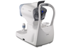 Canon TX-20 Fully Automatic, Non Contact Tonometer, no pachymetry, NEW!